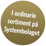 ordinarie_sortiment